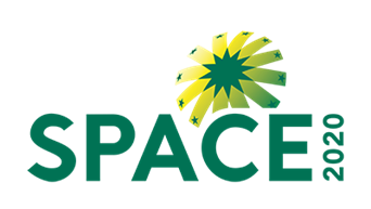 SPACE2020_logo.png